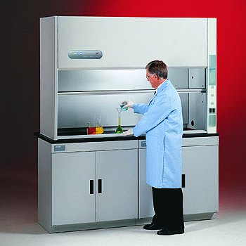 Chemical Fume Hoods And Enclosures Low Prices