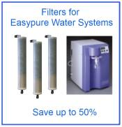 Water Softener Calcu...
