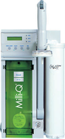ZMQS60F01 - Millipore Milli-Q Biocel System - Discontinued - Filter are available