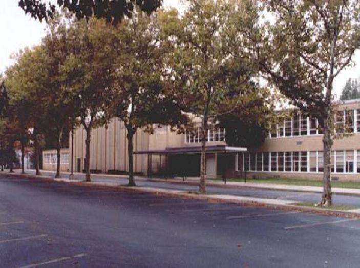 island trees high school, levittown n.y.