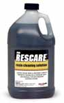 Pro Res Care Cleaner Chemical Res Care-G