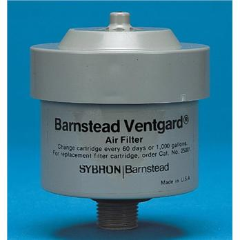 25001-DB Barnstead Filter Elem Ventgard