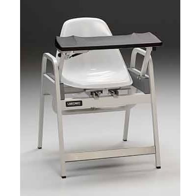 1120000 Blood Drawing Chair