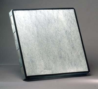 11.0 cm Diameter Pack of 100 Ahlstrom 1310-1100 Grade 131 Glass Microfiber Filter Paper
