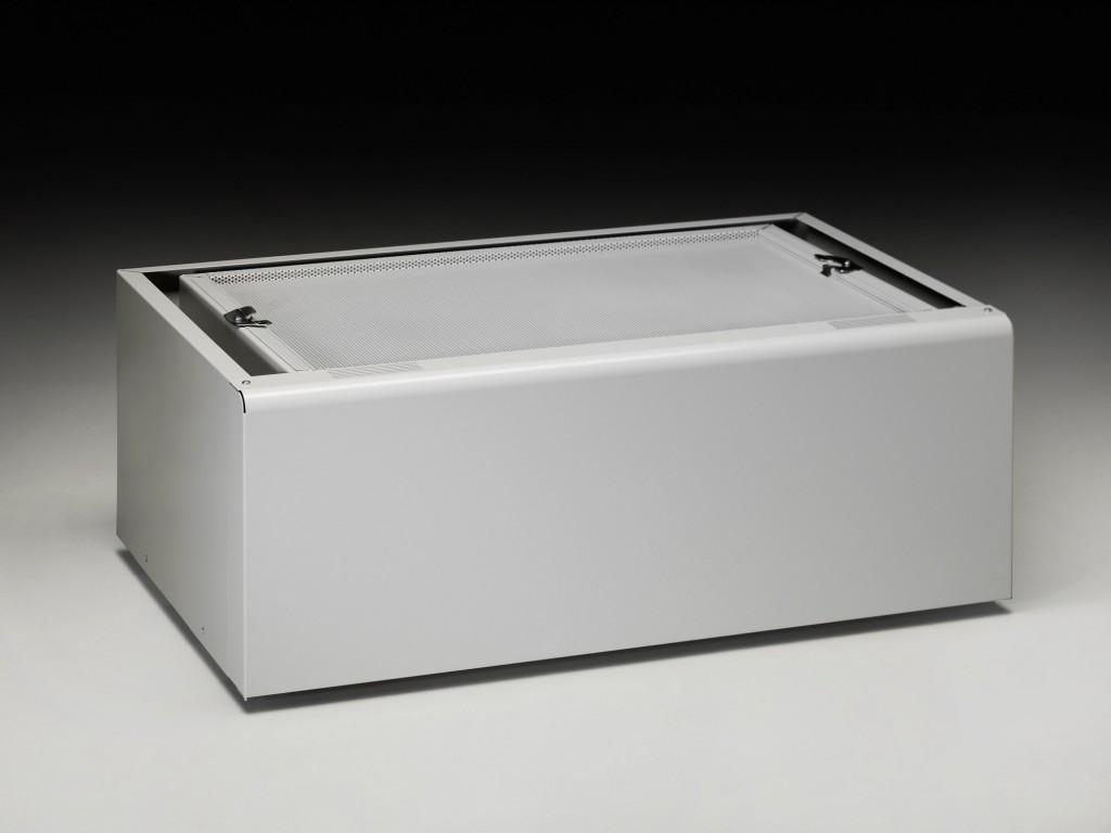 Pack of 100 Ahlstrom 1310-1500 Grade 131 Glass Microfiber Filter Paper 15.0 cm Diameter