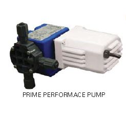 Chem-Tech Prime Performance Feed Pump
