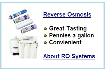 Best How To Pick the Best Water Softener - Water Softener Calculator - Removing Iron - Potassium chloride
